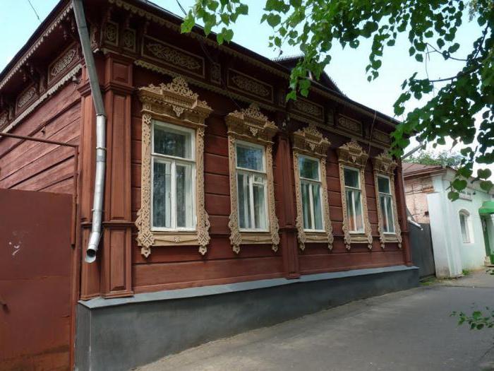 достопримечательности Егорьевска фото