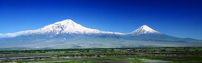 значение имени армен что означает происхождение