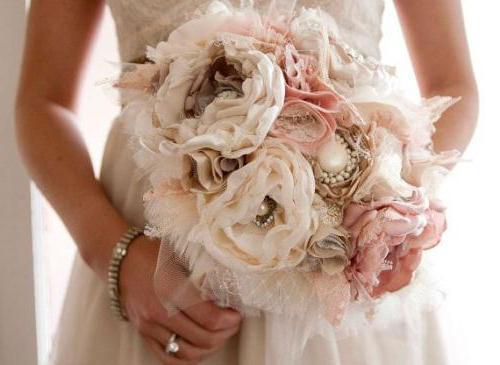 пионовая свадьба во владивостоке