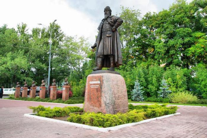 Вертикальные памятники Семикаракорск Эконом памятник Купола с профильной резкой Батайск
