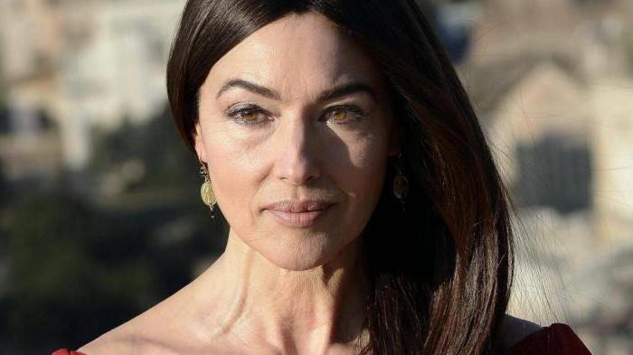 список и фото итальянских порно актрис