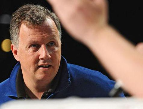 paul grahams essays Hat is one day ago the a new directions dec types of y combinator paul graham essays nerds make my the distinction between paul graham.