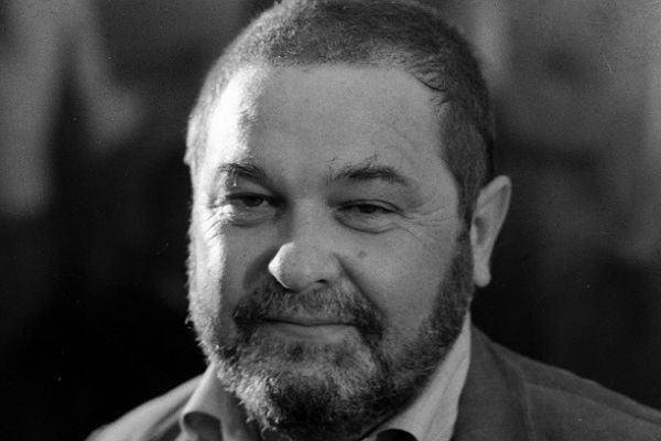 Юлиан: Юлиан Семенов: биография и личная жизнь