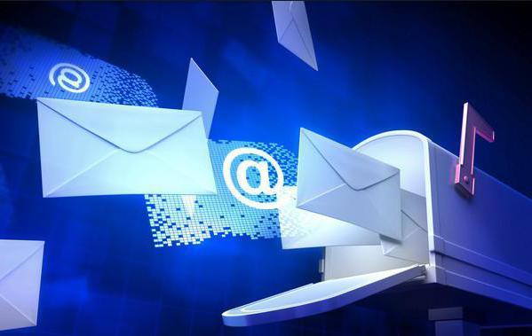 как отправить HTML письмо