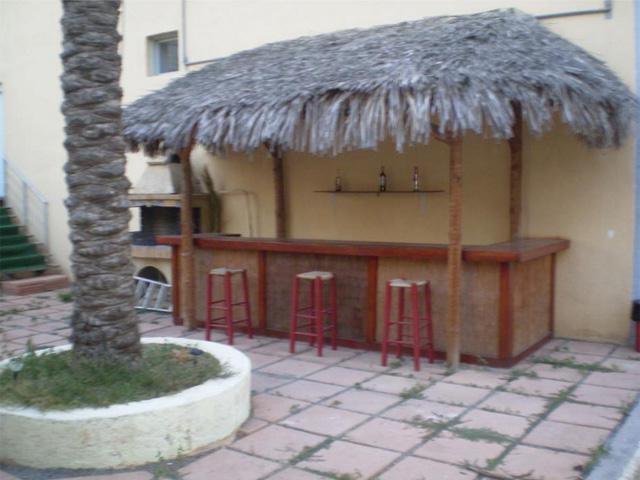 simple hersonissos blue ex averinos hotel 2