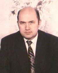 академик пальцев михаил александрович