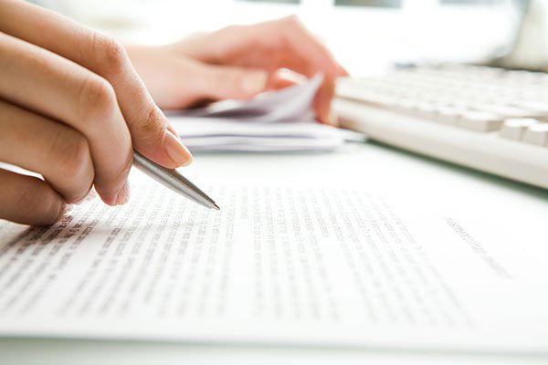 VBA Excel примеры программ