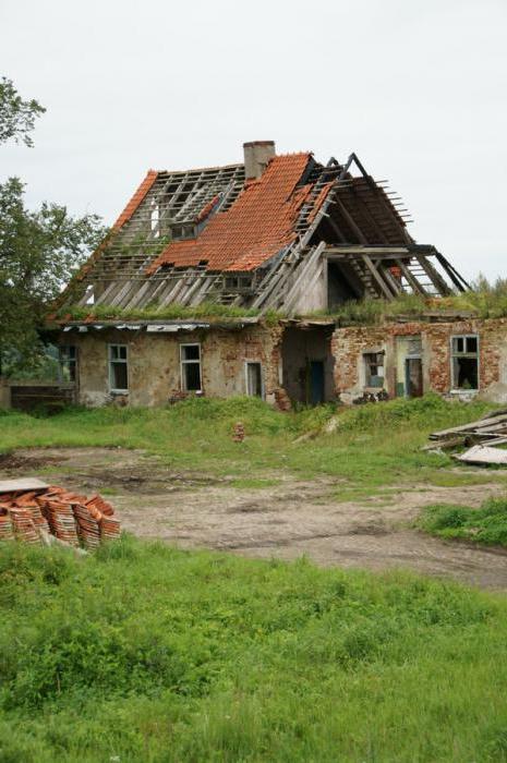Проститутки область черняховск калининградская