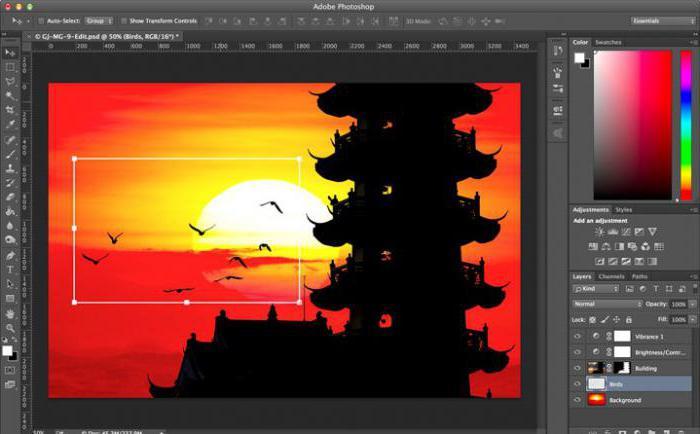 """Как вырезать объект в """"Фотошопе""""?: http://fb.ru/article/326694/kak-vyirezat-obyekt-v-fotoshope"""