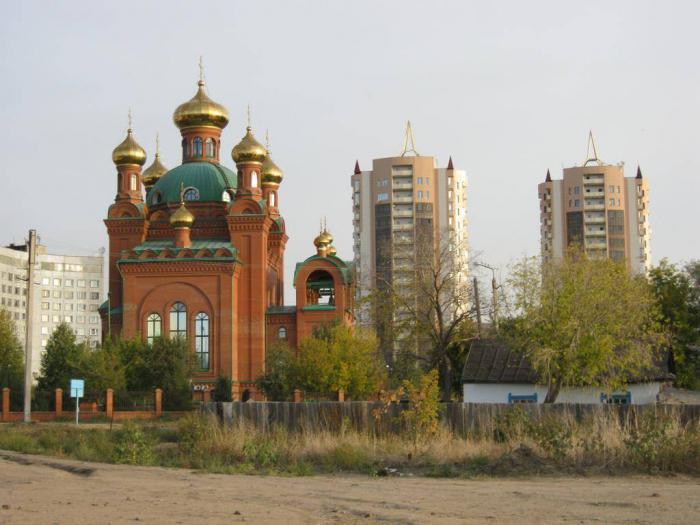 знакомства казахстан город павлодар