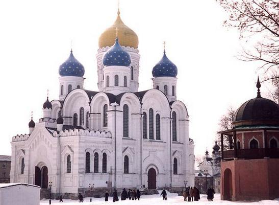знакомства в г дзержинский московская обл