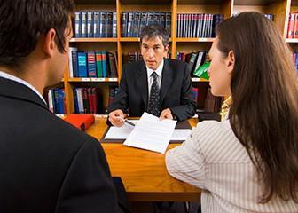 кто такие юристы и что они делают
