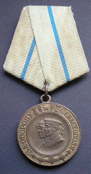 Медали за оргазм фото 260-796