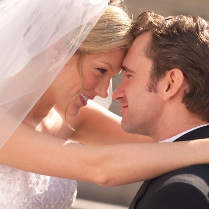 Супружеский долг — что это?
