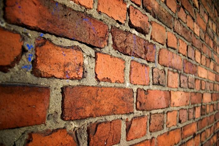 Удаление записей со стены вк