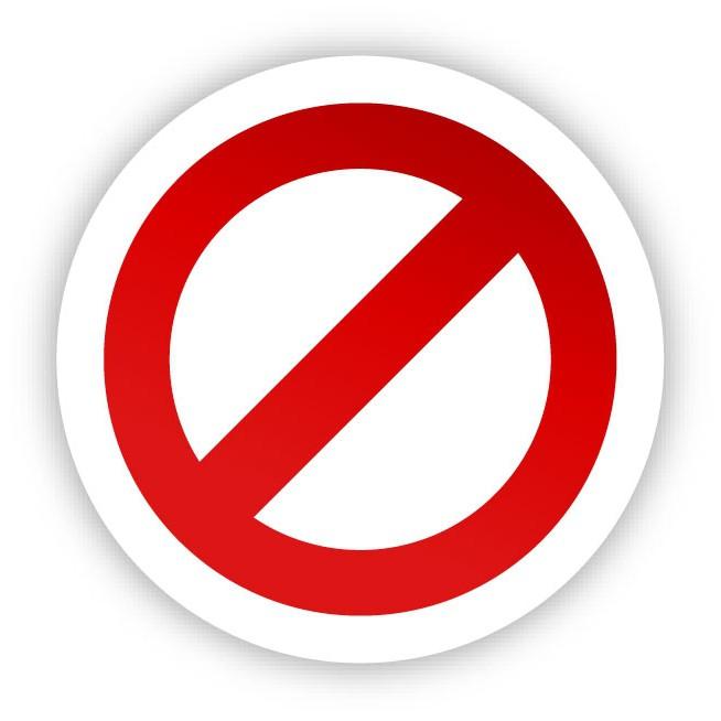 icq доступ закрыт: