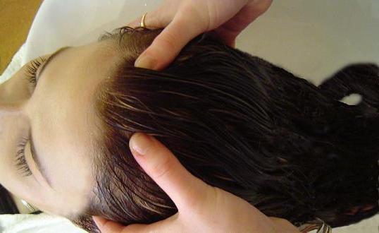 Как сделать так чтобы на руках не росли волосы своими руками