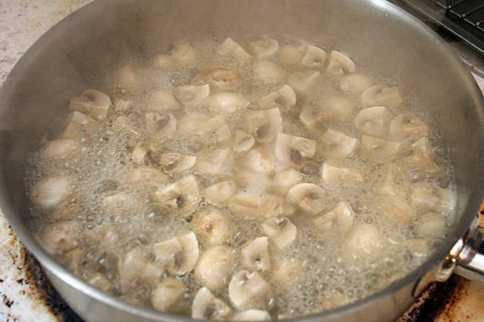 Что можно приготовить из филе сома