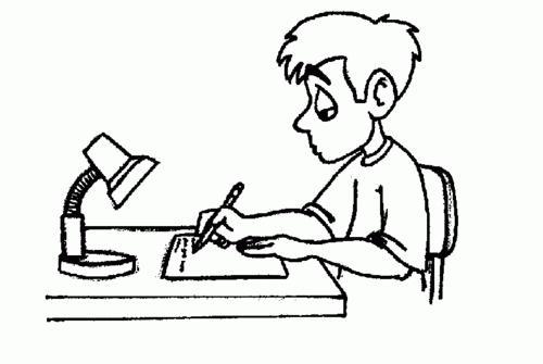 Ликбез: что пишут в сопроводительных письмах к резюме