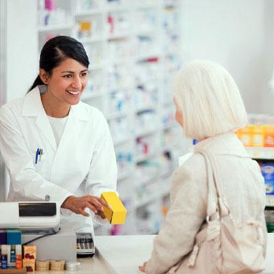 Какие лекарства пить женщинам при молочнице