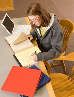 Основные требования к оформлению дипломной работы Требования к оформлению дипломных работ