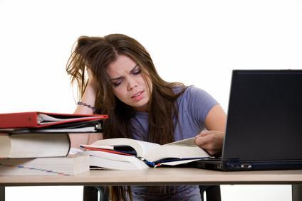 Сколько страниц должно быть в дипломной работе Общие стандарты Подробнее объем дипломной работы страниц