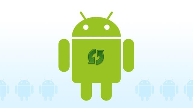 Можно ли обновить ios на iphone 3g - e8