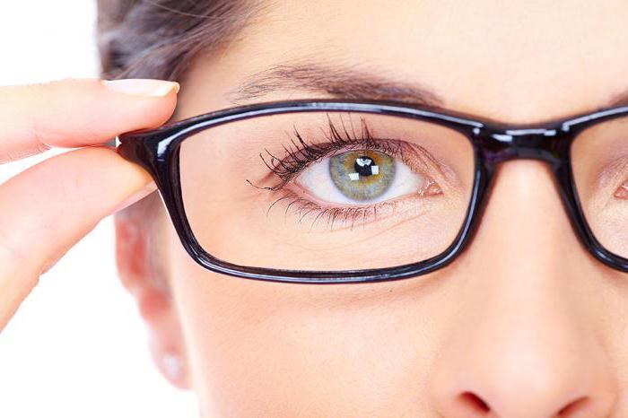 Центр коррекции зрения оптик-экспресс