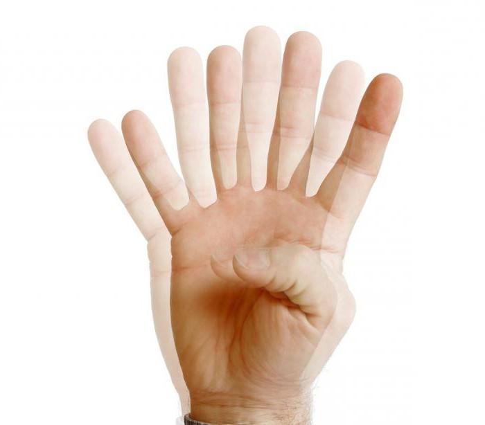 Макулодистрофия сетчатки глаза диета