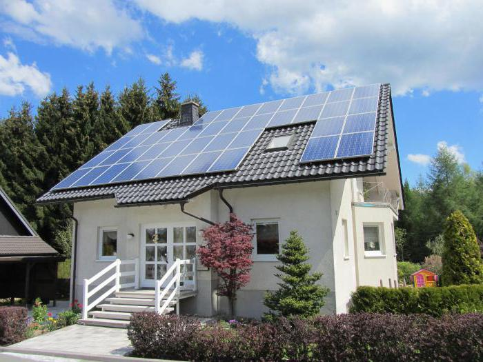 солнечные батареи нового поколения tesla