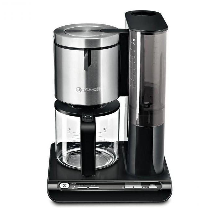 лучшие кофеварки для дома капсульные рожковые