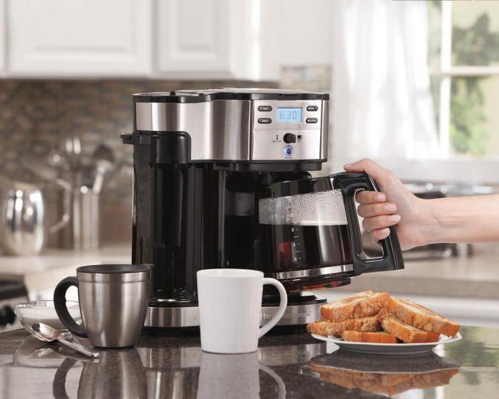кофеварка для дома delonghi