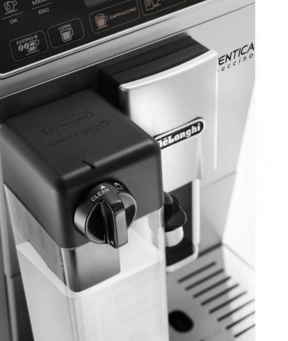 топ кофеварок для дома самые лучшие кофеварки
