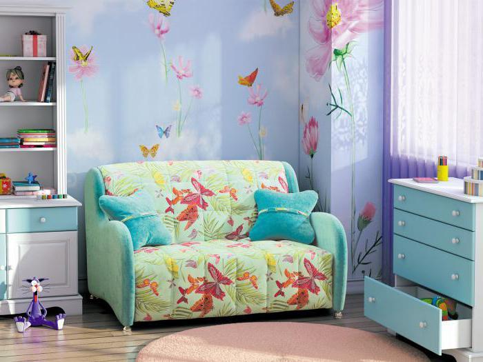 мебель от производителя москва
