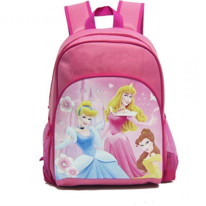 Рюкзаки для первоклассников фото рюкзаки - детские, школьные