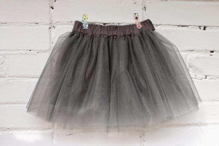 черная прозрачная ткань