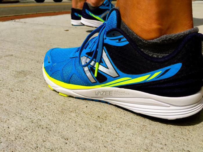 лучшие кроссовки для фитнеса женские