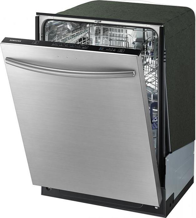 Самая хорошая посудомоечная машина: отзывы покупателей
