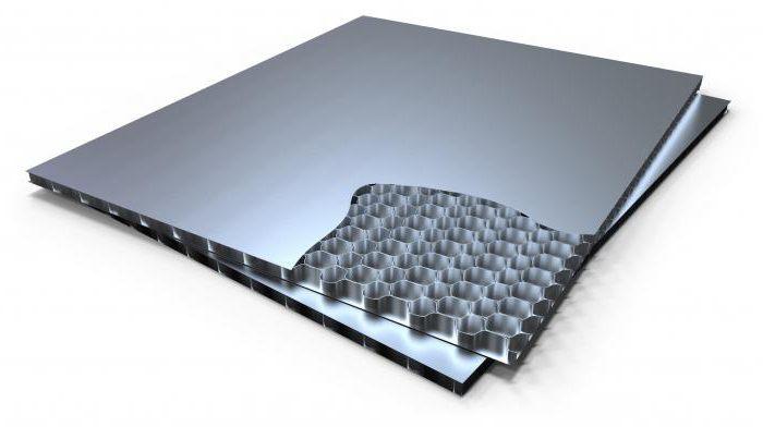 композитные материалы из углеволокна