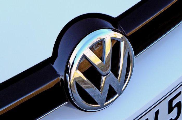 Автомобильные бренды и их логотипы