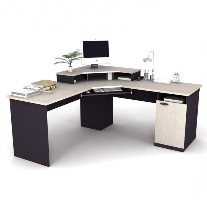ангстрем мебель каталог