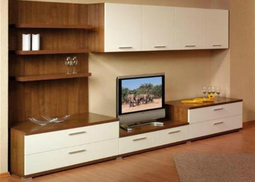 ангстрем мебель