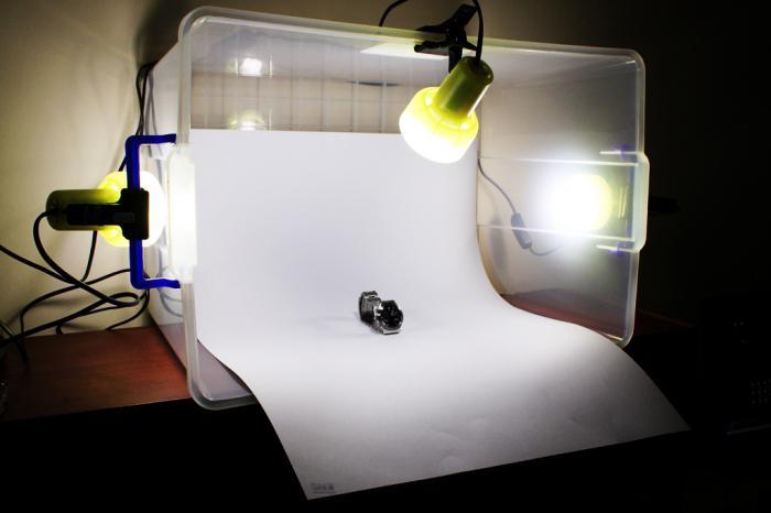 лайтбоксы со светодиодной подсветкой