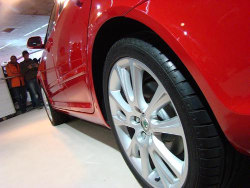 Китайские шины Triangle: отзывы автовладельцев