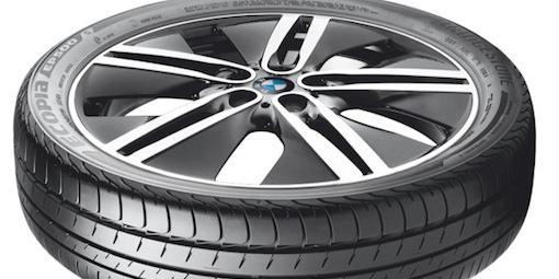 отзывы о шинах bridgestone как выбрать лучшие шины