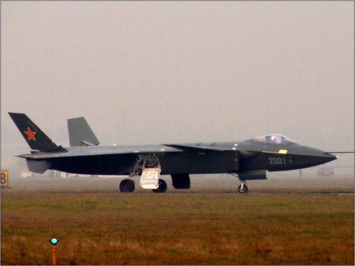 российские самолеты 5 поколения