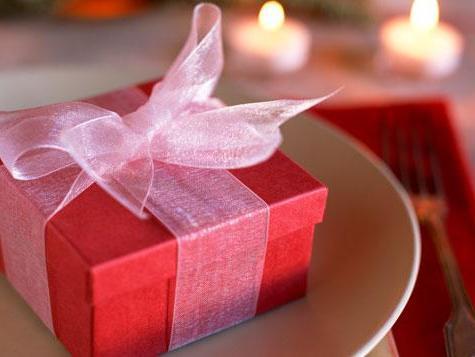 подарки на годовщину знакомства своими руками