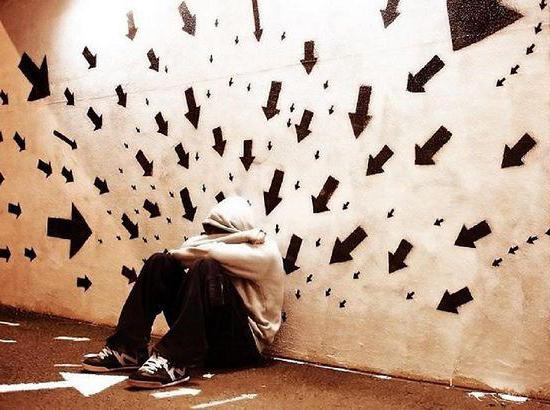 Как избавиться от страхов и навязчивых мыслей о болезни, о смерти? Что об этом говорит Православная Церковь? MnogoZnanie.ru // Х