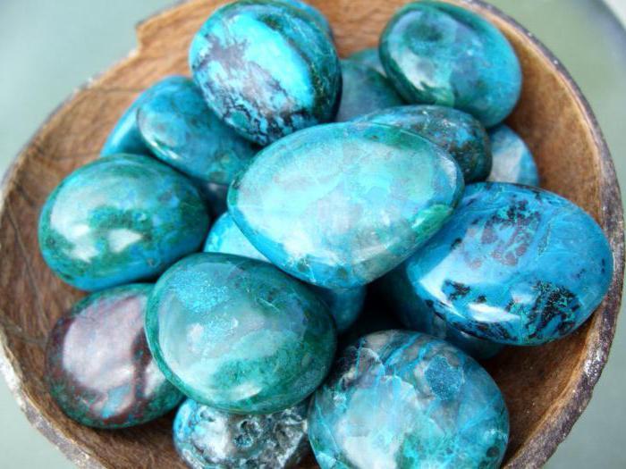 купить амулет из камня кремень