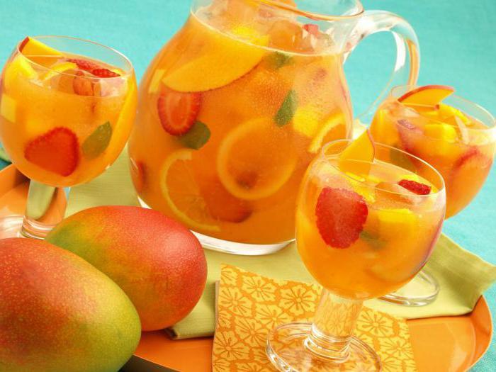как правильно пить свежевыжатый грейпфрутовый сок